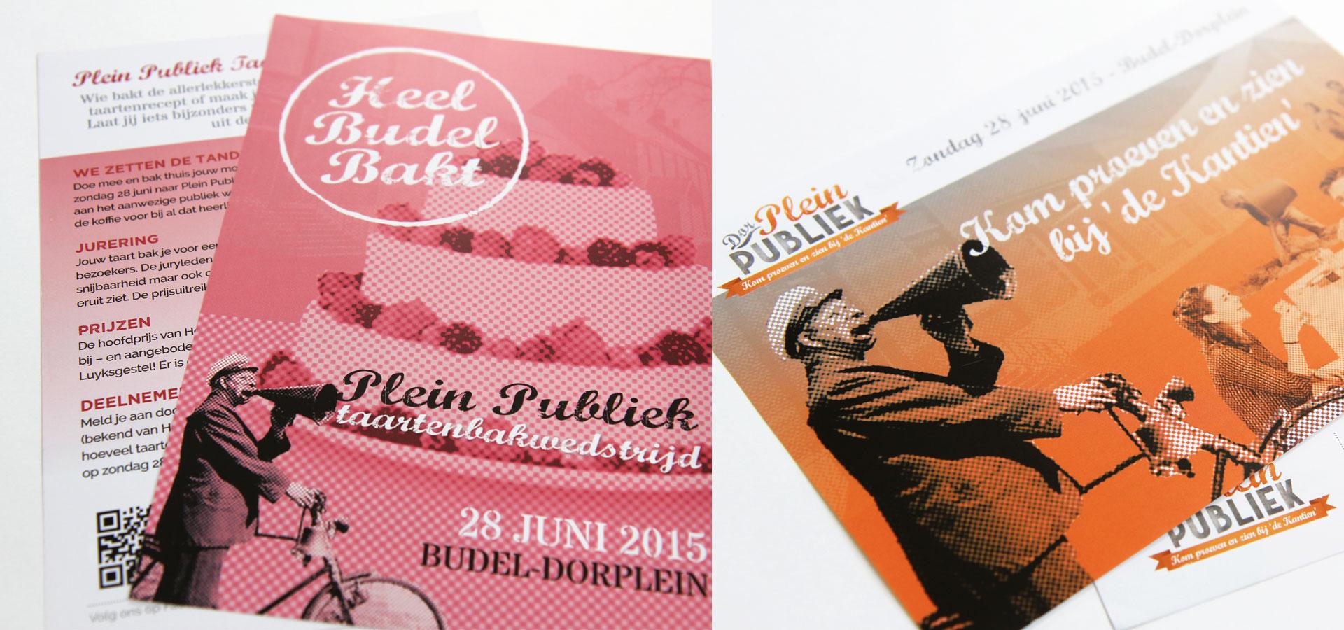 HOOGHTIJ_Plein-Publiek_flyers