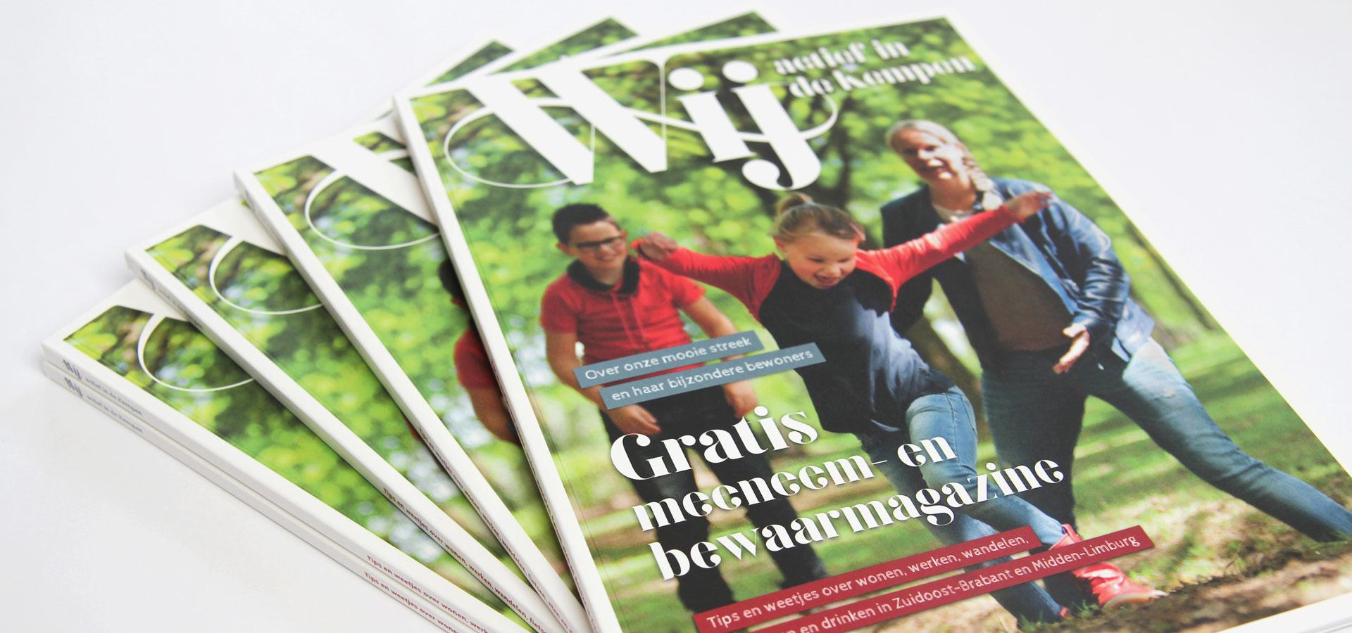 HOOGHTIJ_Wij-actief-in-de-Kempen_magazine
