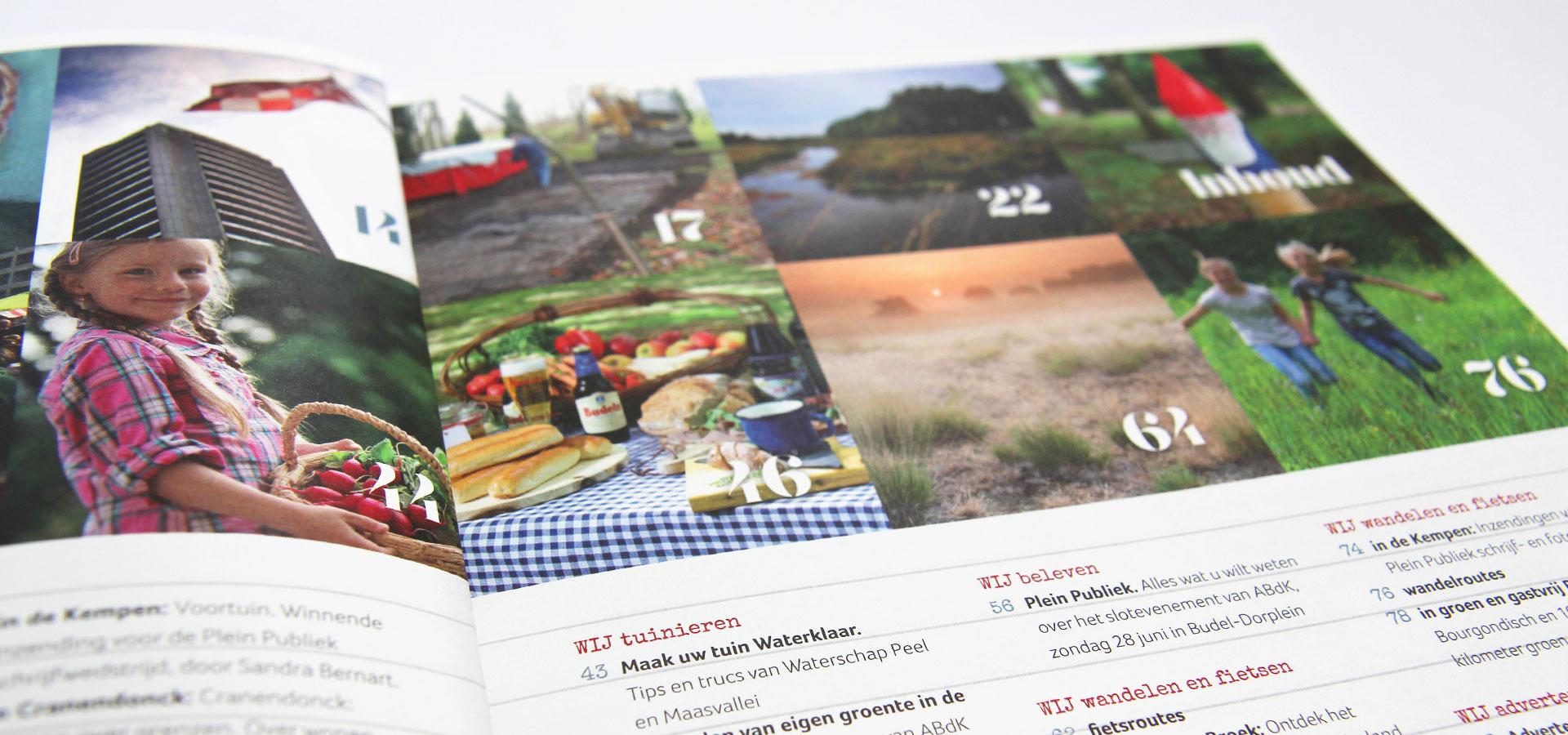 HOOGHTIJ_Wij-actief-in-de-Kempen_magazine_1