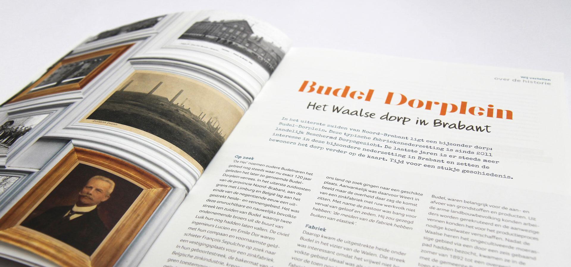 HOOGHTIJ_Wij-actief-in-de-Kempen_magazine_2
