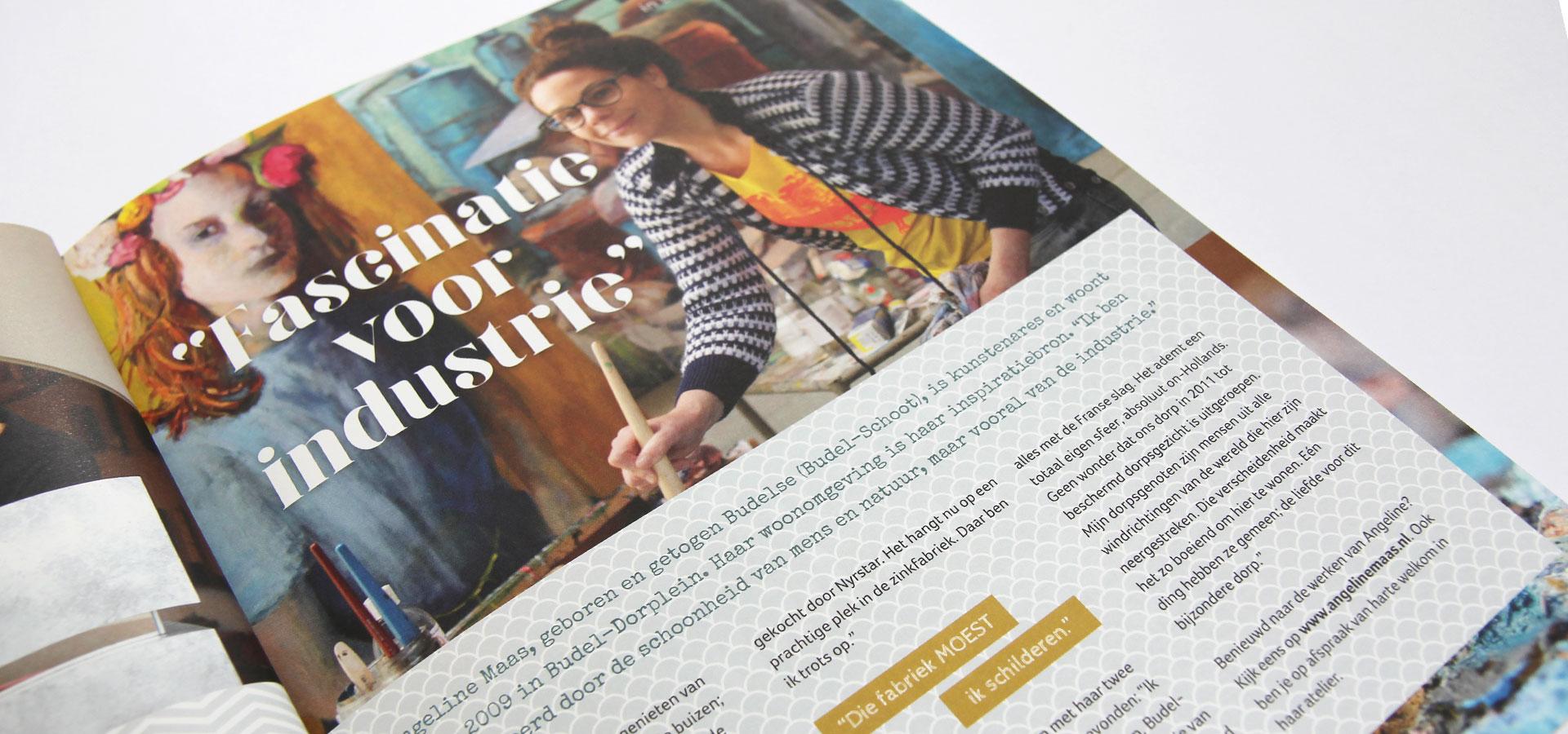 HOOGHTIJ_Wij-actief-in-de-Kempen_magazine_3
