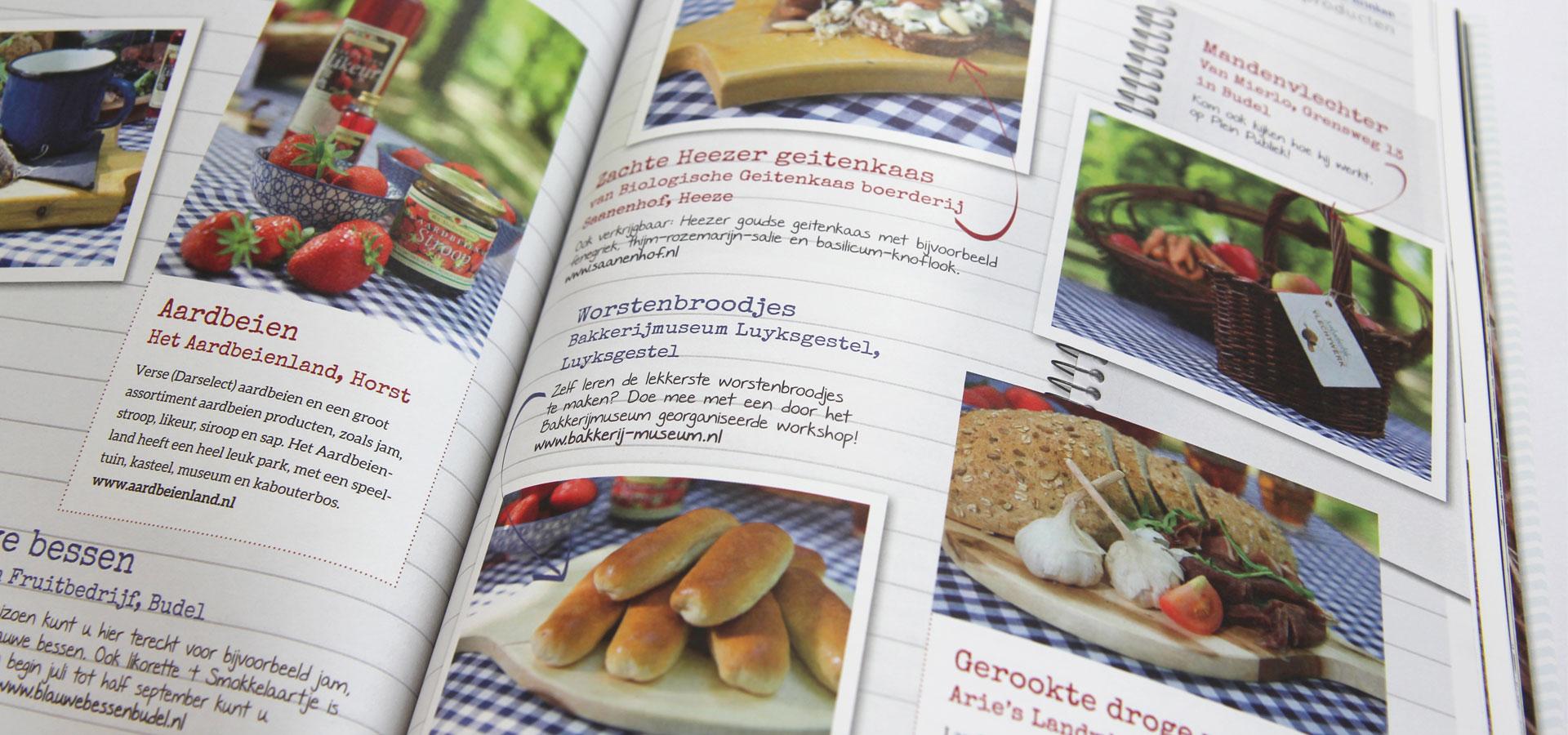 HOOGHTIJ_Wij-actief-in-de-Kempen_magazine_5
