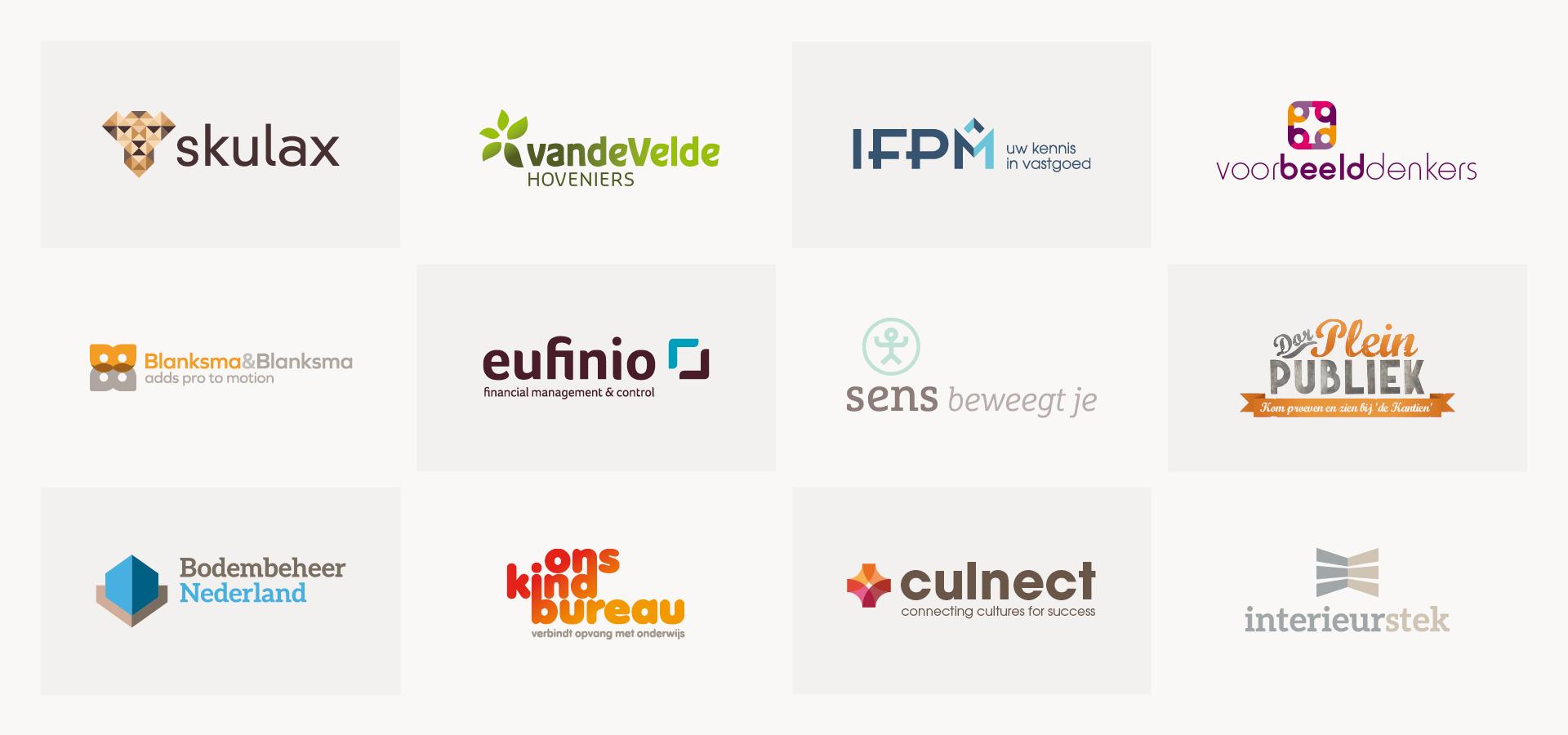 HOOGHTIJ_logo-identity-ontwerp